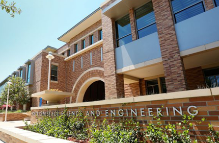 Chapman University A Top Private University In California