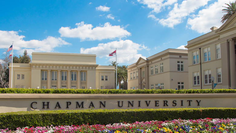chapman university essay Or you can upload your essay (in ms word format) using the file upload below upload.