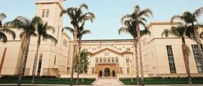 Fowler Law School