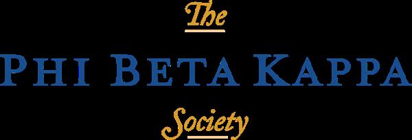 Compétitif matchmaking Beta Pass inviter