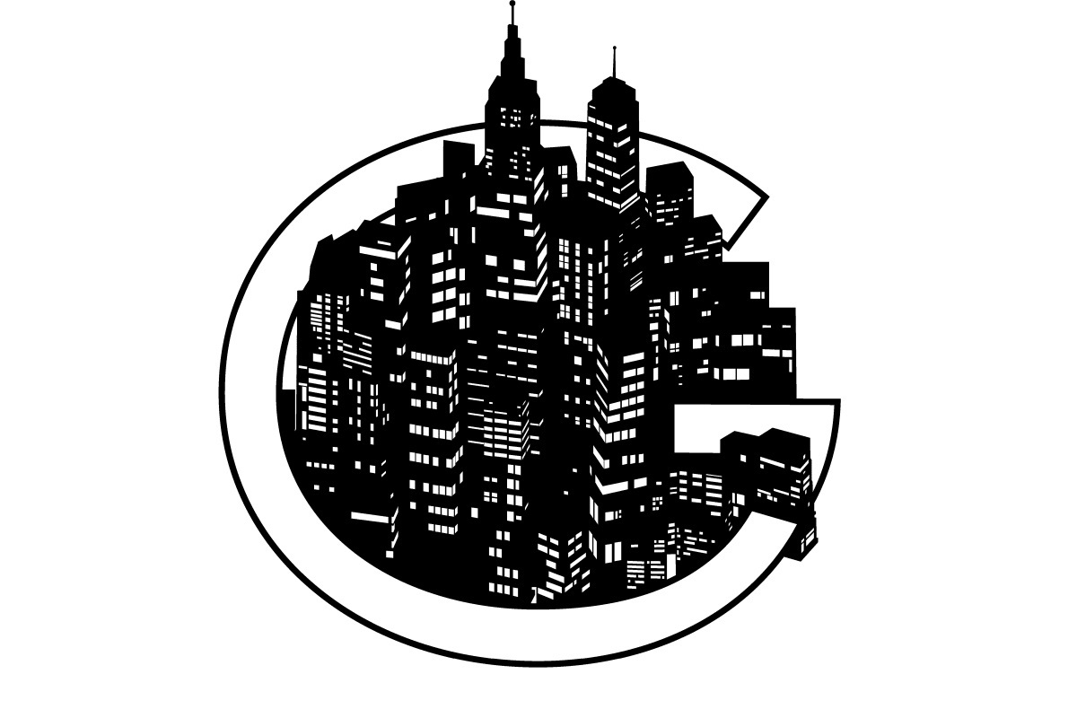 Gotham Group logo