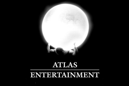 Atlas Entertainment logo