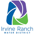 Irvine Ranch Water logo