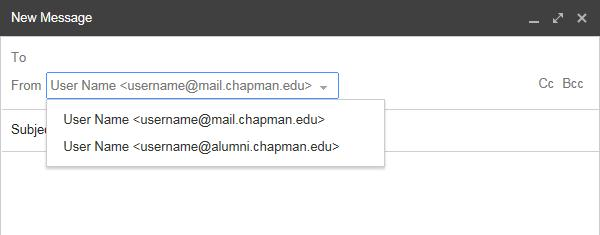 how to find someone on linkedin by email address