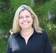 headshot photo of Dr. Michelle Cleary