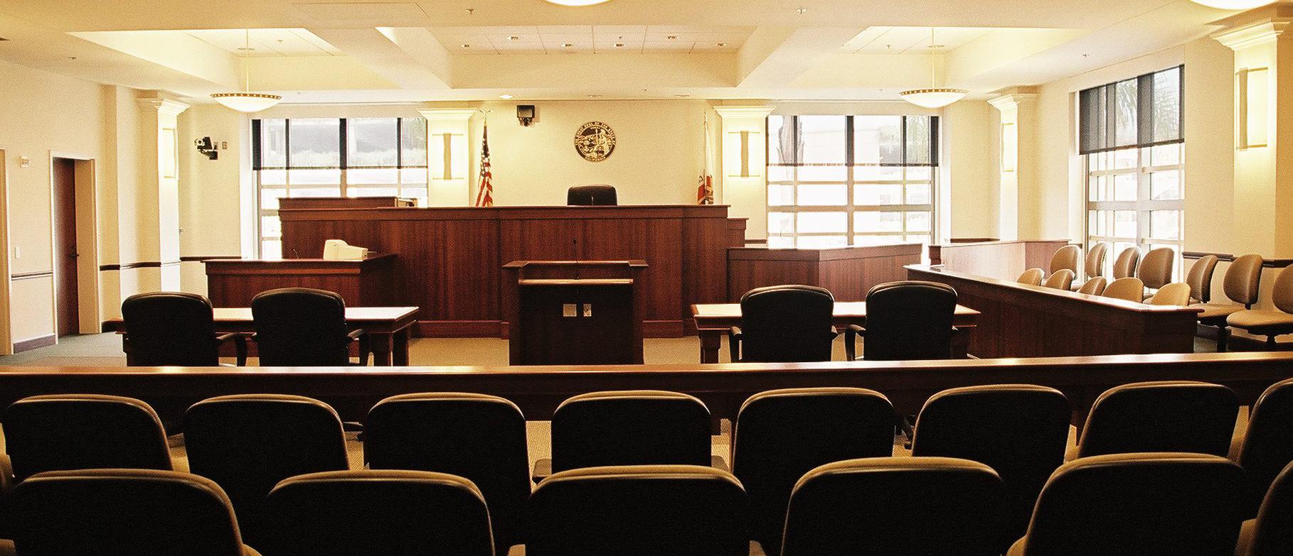 academic   curricular programs fowler school  law chapman university