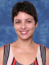 Dr. Zeynep Akyol Ataman