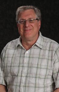 David Desser Faculty Profile Chapman University