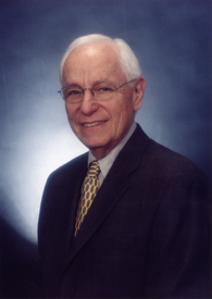Dr. Gilbert R. Herer