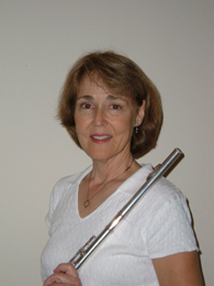 Mary Palchak