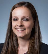 Dr. Jelena Lewis