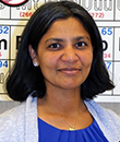 Dr. Preetha Anand