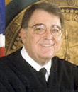 The Honorable Richard D. Fybel
