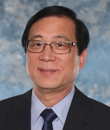 Honorable Sukhee Kang