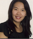 Janet Kao