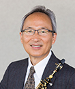 Gary Matsuura