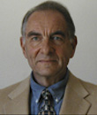 Dr. Zoltan C. Mester