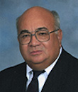 Dr. Richard L. Resurreccion
