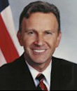 Judge James E. Rogan
