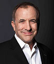 Michael Shermer, Ph.D. - Adjunct Professor