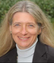 photo of Kathleen  Hill-Besinque, PharmD, MSEd, FASHP, FCSHP, FCPhA