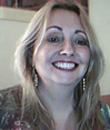 photo of Julye  Bidmead, Ph.D.