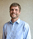 photo of Nicolai Bonne, Ph.D.