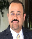 Hesham El-Askary, Ph.D. - Associate Professor of Earth Systems Science and Remote Sensing