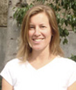 photo of Jennifer Funk, Ph.D.