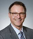 photo of Jeff Goad, Pharm.D., MPH, FAPhA, FCPhA, FCSHP