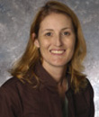 photo of Marybeth Grant-Beuttler, PT, Ph.D., PCS