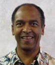 photo of Harry  Hamilton, Ph.D.
