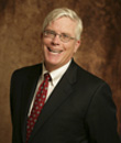 Mr. Hugh Hewitt