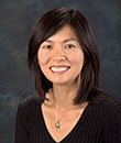 photo of Jerika Lam, PharmD, AAHIVP, FCSHP