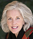 photo of Roberta  Lessor, Ph.D.