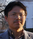 photo of Xue  Liu, Ph.D.