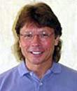 Dr. Bernard McGrane