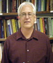 M. Andrew Moshier, Ph.D. - Professor, Mathematics and Computer Science