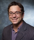 headshot photo of Dr. David Pincus