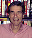 photo of Gary Ramet, Ph.D.