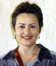 photo of Dr. Wendy Salmond