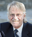 photo of Vernon  Smith, Ph.D.