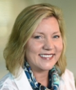 headshot photo of Dr. Lisa Sparks