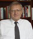 Dr. Walter Tschacher