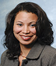 Dr. Kimberly White-Smith