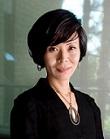 Dr. Susan Yang