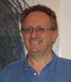 Dr. Jordi Brandts, a guest of the IFREE/ESI Lecture Series