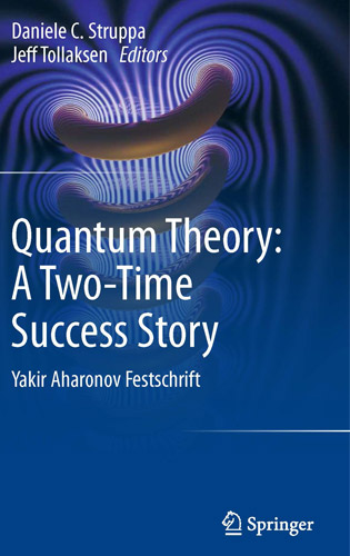 the concept and uses of quantum mechanics in the world of today and tomorrow Today, and tomorrow are  been developed using energy as a core concept  mechanics in quantum mechanics energy is defined in terms of the.