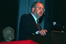 2000 Albert Schweitzer Award of Excellence