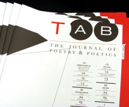 TAB: The Journal